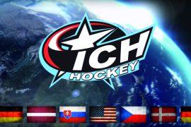 Ich Hockey PROMO