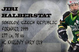 99_Jiří_Halberštát_F