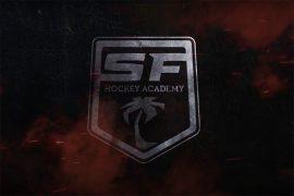 South Florida Hockey Academy PROMO