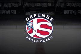 SJ Defense Coach PROMO